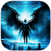 天使永恒 V1.0.1 破解版