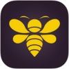 蜜蜂兼职 V1.0.0 iPhone版
