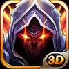 暗黑战神 V1.18.0.1 九游版