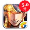 英雄战迹辅助 V1.13.2.7 安卓版