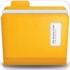 省心文件管理器 V1.0 安卓版