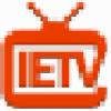 易视直播网络电视电脑版