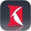 看看新闻 V4.0.5 iPhone版