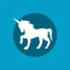 小马搜索 V3.0 安卓版