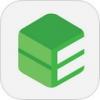 壹写作 V4.6.8 iPhone版