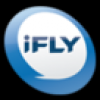 讯飞输入法 V7.0.1666 iPhone版