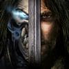 魔法门之死亡之刃 V1.0.3 安卓版