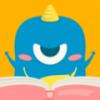 爬梯朗读 V1.0.0 安卓版