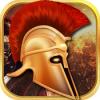 帝国征服者 V2.2.3 新快版