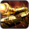 坦克风云 V1.4.6 新快版