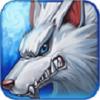 时空猎人 V5.1.225 新快版