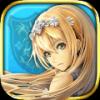 苍之骑士团 V1.3.5 新快版