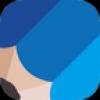 会计校园 V1.0.0 安卓版