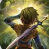 迷城物语 V1.43 新快版