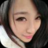 PP交友 V5.4.4 安卓版