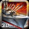 暴风战舰 V1.6.0 新快版