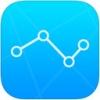 益动GPS V3.2.2 iPhone版