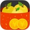 苹果贷 V1.0.1 iPhone版