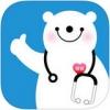 健客医生 V4.5.0 iPhone版