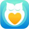 开心学 V2.2.0 iPhone版