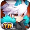 天域幻想 V1.3.0.0.2228 新快版