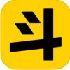 斗图表情王 V1.6 iPhone版