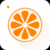 橙子相机 V1.0.0.3 安卓版