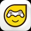 魔豆手游社区 V1.6 安卓版