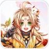 王与异界骑士 V1.4.1 ios版