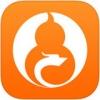 巨藏 V1.16 iPhone版