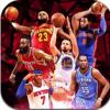 天天NBA V1.0.0 iPhone版