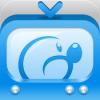 淘米视频 V1.0 安卓版