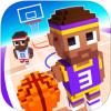 方块篮球电脑版下载_方块篮球PC版V1.1.65电脑版下载