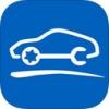 养车点点 V3.7.30 iPhone版