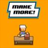 Make More V1.0.1 破解版