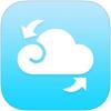 联想云服务V1.9.4 iPhone版