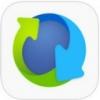 QQ同步助手苹果版