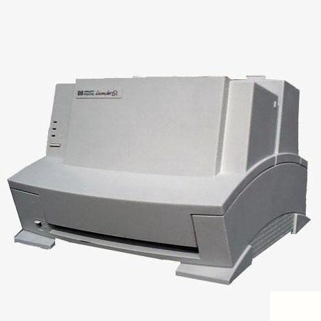 hp6l打印机驱动电脑版