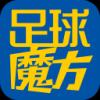 足球魔方 V2.62 iPhone版