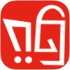购时惠 V1.0.5 iPhone版