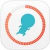 春雨计步器 V2.0.9 iPhone版