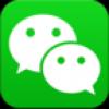 微信4.2安卓版
