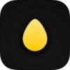 平行世界 V1.6 iPhone版