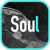 Soul V2.3 iPhone版