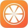 橘子影音苹果版