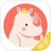 婚礼纪商家 V2.0.3 iPhone版