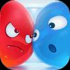 红蓝大作战2 V1.5.8 破解版
