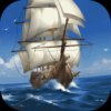 大航海之路 V1.1.2 全民助手版