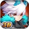 天域幻想V1.4.0 全民助手版