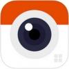 Retrica相机苹果版